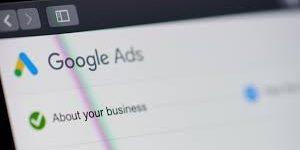 Effective Google Advertising