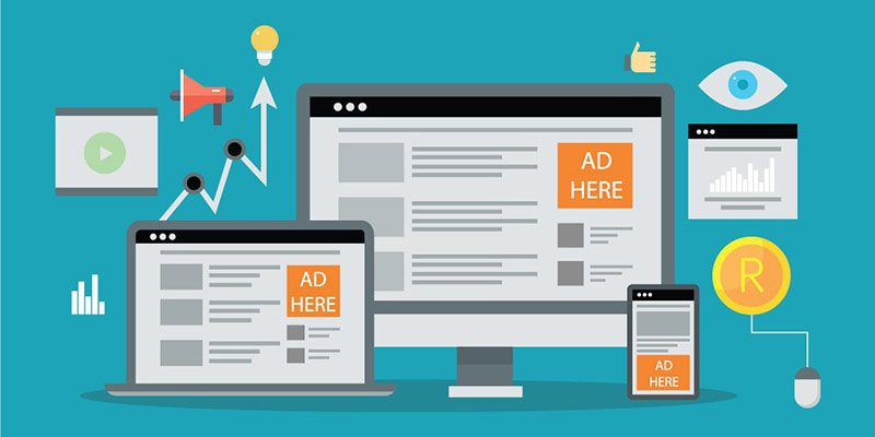 Google Display Ads Cover