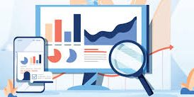 3 Search Engine Marketing