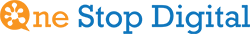 Digital Marketing Agency Sydney | Online Marketing Company Australia